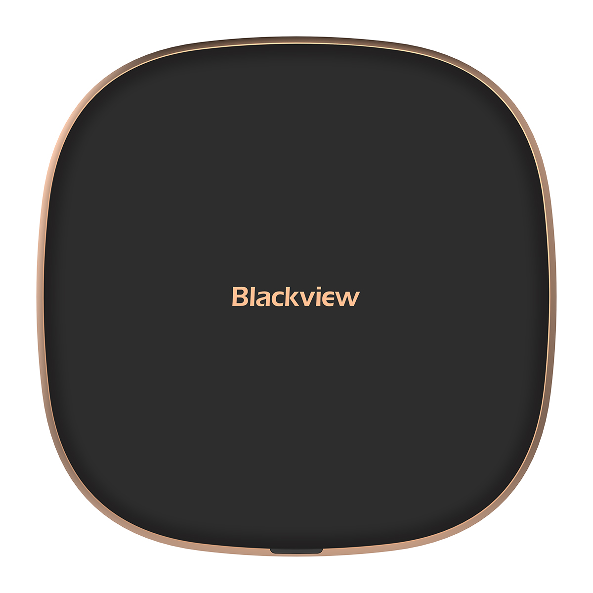iGET BLACKVIEW W1 Black