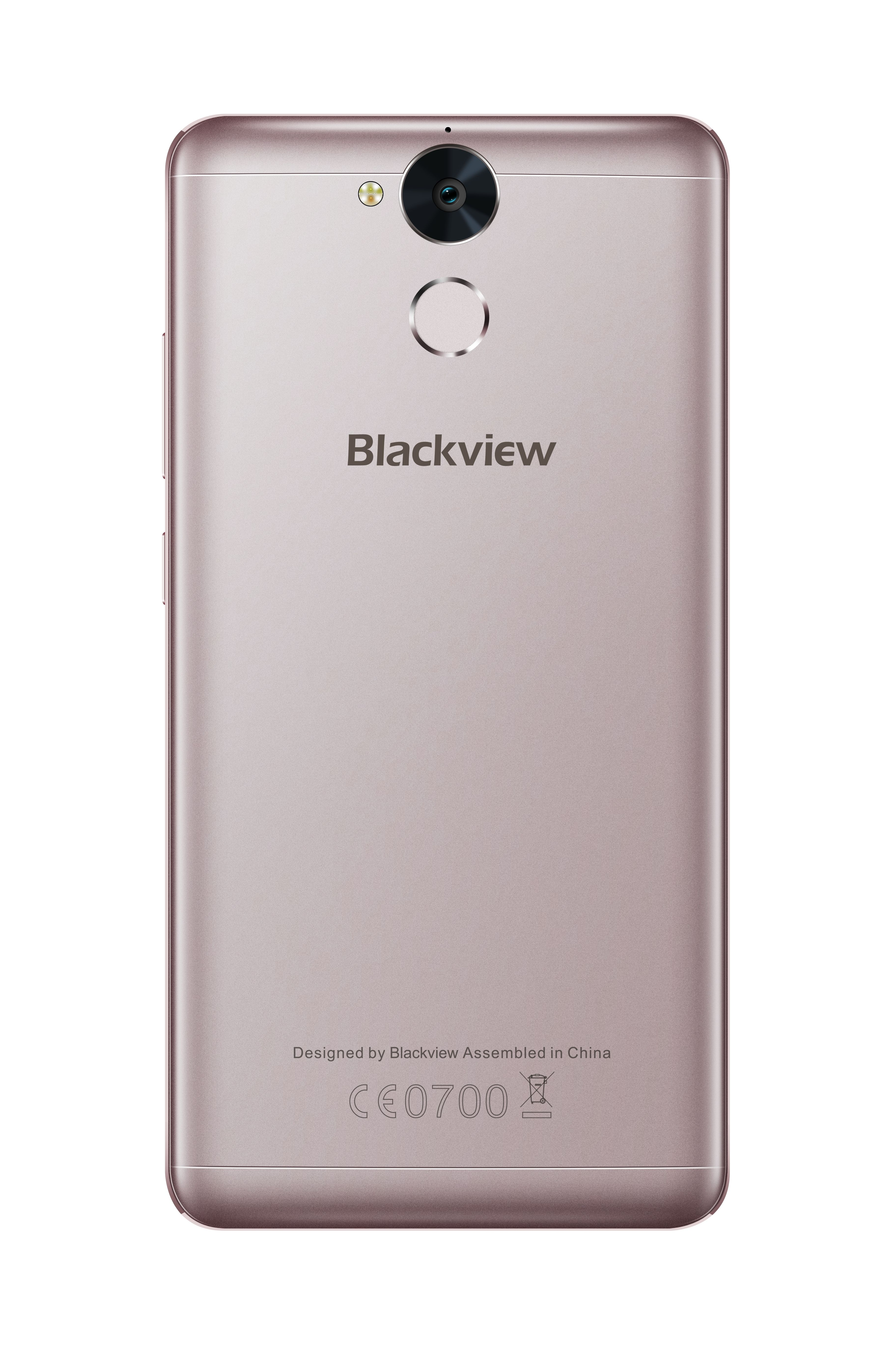 iGET BLACKVIEW GP2