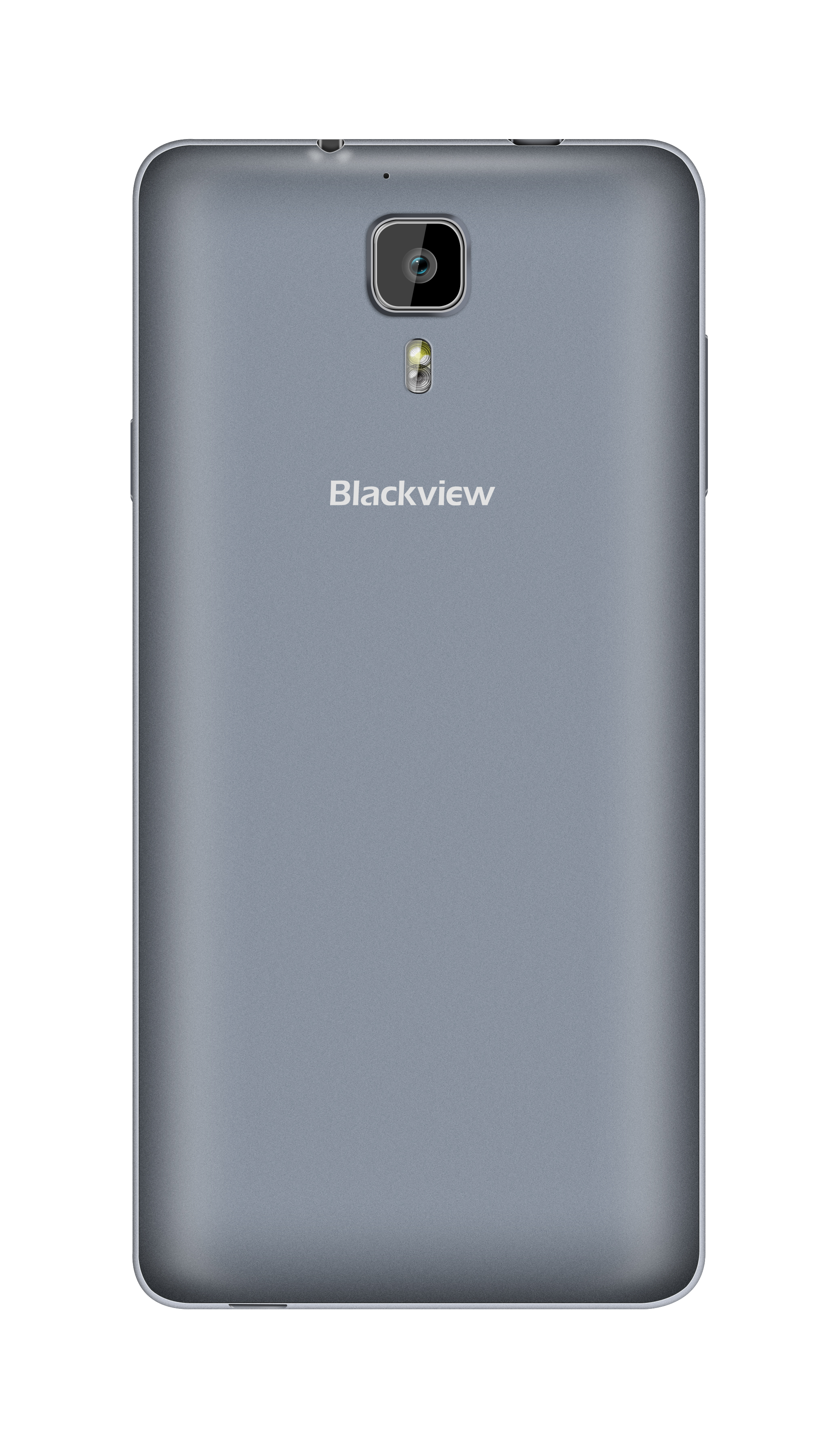 iGET BLACKVIEW ALIFE P1 GREY